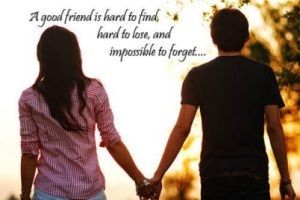 friendship-day-images-for-girlfriends
